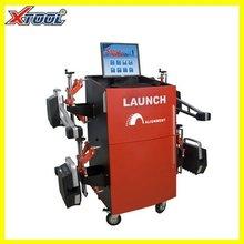 Hot sale X631 wheel alignment wheel repair equipment