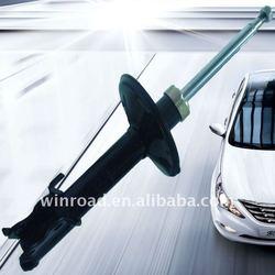 g-shock automobile spare parts dashpot China supplier
