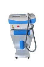 IPL Hair Removal Beauty Machine Cream