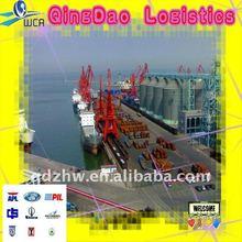 qingdao cargo shipping service to RIYADH,SA