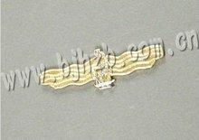 pin souvenir medal