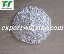 Micro nutrient of Sodium Borate granular fertilizer 15%