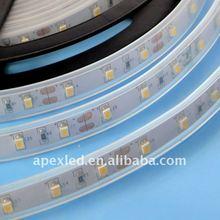 ip65 cabinet light 60leds in 8mm white pcb