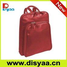 Cashmere Large Organizer Backpack