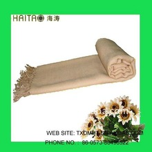 100%wool solid scarves shawl - pashmina wool scarves