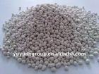 NPK 15-15-15 Fertilizer