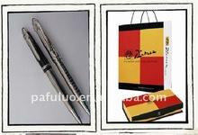 promotional ballpoint pens
