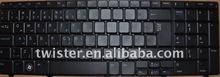 original brand NEW Laptop keyboard For DELL Vostro 3700 Backlit