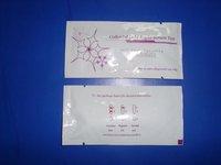 BZO Urine Disposable Test