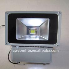 IP65 Outdoor High Power 10 Watt LED Floodlight
