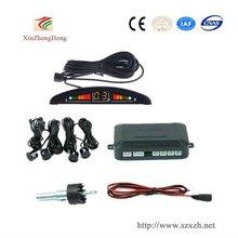 best price LED car parking sensor