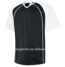 manufacturer supply polyester sports jersey sports t shirt athletic garment,men's soccer jersey with logo printing