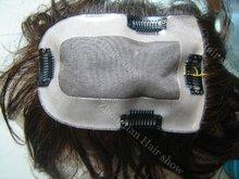 thin skin Peruvian virgin hair unprocessed lace wigs