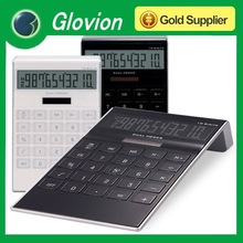 10 digit desktop calculator solar mini calculator solar desktop calculator
