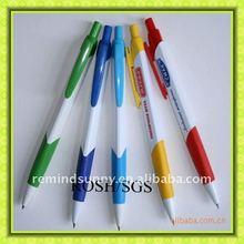 Ball Shape Novelty Ballpoin Pen