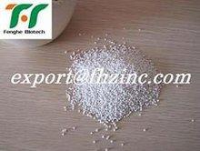 Industrial grade- Zinc Sulphate Heptahydrate powder 21.5%