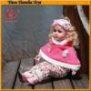 24 Inch child love dolls