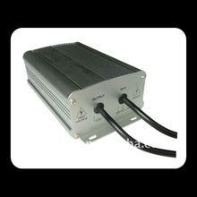 150w HPS electronic ballasts for commercial lighting, 220V/230V/240V,CE Approved