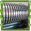 Bonded AL tape-Single side aluminum