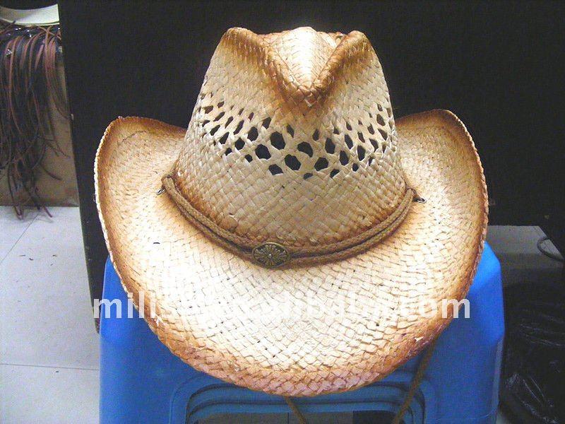 Stetson Straw Cowboy Hats Cowboy Hat Straw Cowboy