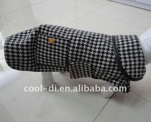 large size dog clothes PW12