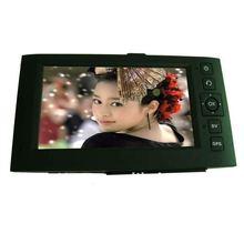 mp3 mp4 GPS navigation for car ,gps logger car black box