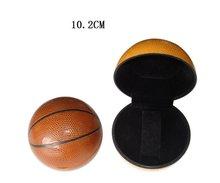 basketball fashion box