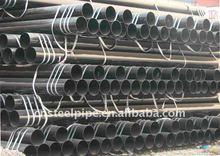 Oil/Gas line pipe (glory08@tus.cc)