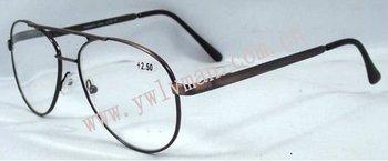 western style reading glasses ,big lenses reading glasses