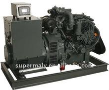 best quality yanmar marine generator