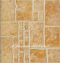 300x300mm 2011 new Rustic tile