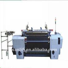 WL450(c) high speed rapier loom 450rpm