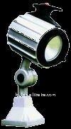 JL50C-1 industrial halogen lamps
