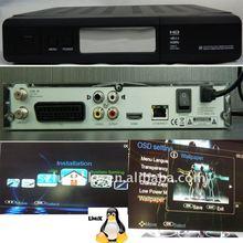supernet 2010 hd satellite receiver