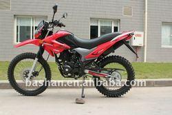200cc dirt bike(off road) BS200GY-18 V, powerful engine, new Dirt Bike
