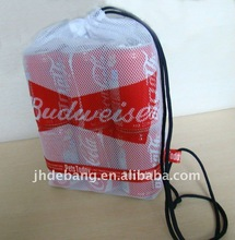2012 newest cola mesh bag