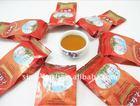 DahongPao tea Oolong tea Organic tea Improve liver function, improve sleep