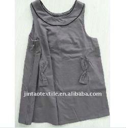 prevalent 100% cotton Maternity wear