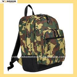 fashion design large waterproof travel Backpack(YXSPB-119208)