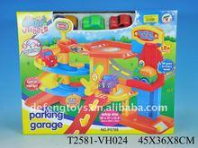 kids cartoon rail car wheel