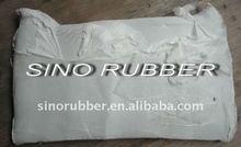 Synthetic Isoprene Rubber