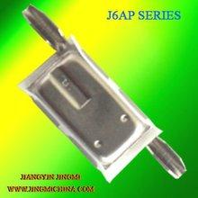 J6AP series thermal cutout switch