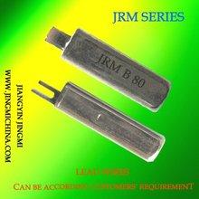 JRMD series thermal cutoff fuse