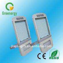 IP65 Scientific Design Aluminium LED Street Light Body