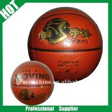 5# children sport basketball