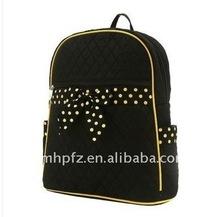 Girls Backpacks 2011 New Brand Backpack