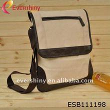 2011 new design cool shoulder long strap bag