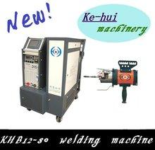 Made in China welding machine/welding equipment/welder