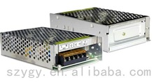 12V 5A 24V 2A switching power supply module