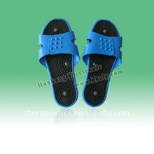 massage slippers for dropping blood pressure(FOOT SPA SHOES)